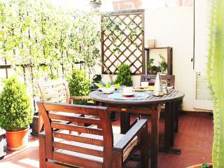 Borgo Terrace Cozy Apartment, Vatican City