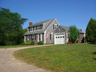 48 Bayview Road Chatham Cape Cod, South Chatham