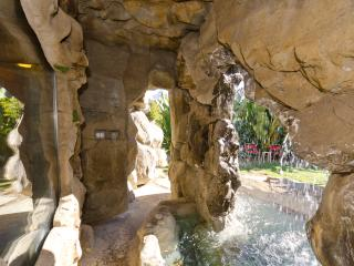#38 Beverly Hills Estate with Beautiful Waterfall!