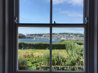 Newfort House Cottage Self Catering - New for 2016, Hugh Town