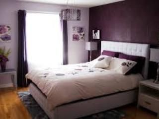 Master Suite in 6 BR house 5km fr Perth City
