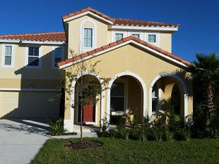 Amazing house 10 min from Disney, Davenport
