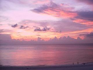Enjoy peaceful days & awesome sunsets, Clearwater