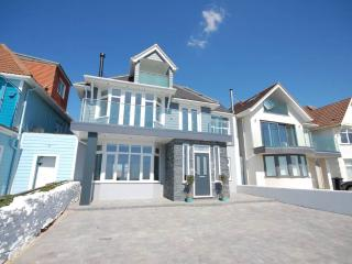 Southbourne Overcliff Drive HB5942 *SPECIAL OFFER*, Bournemouth