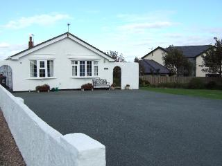 Caradoc Self catering accommodation in Rhosneigr