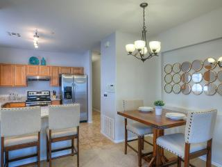 New! Scottsdale Sanctuary, Fully Updated |Golf