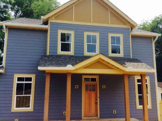 Huge New Home 10 Mins From Downtown, Nashville