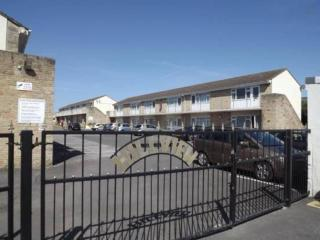 Seaside apartment, 2 beds Brean, Somerset, England