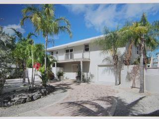 Family Friendly House In Paradise, Summerland Key
