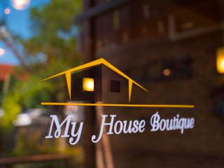 My House Boutique, Chiang Mai