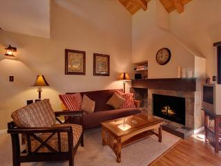 Thanksgiving - 15% Discount Thru 11/26 - Please inquire, Carnelian Bay