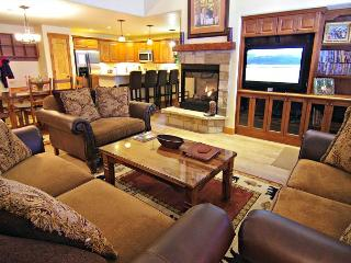Undeniably The Best of Condos with Amenities and Location, Steamboat Springs