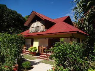 Chloes Cottage, La Digue, La Digue Island