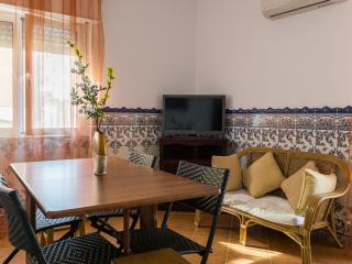 Heartseeker Apartment, Monte Gordo, Algarve