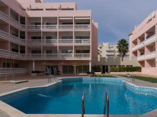 Swipe Apartment, Monte Gordo, Algarve