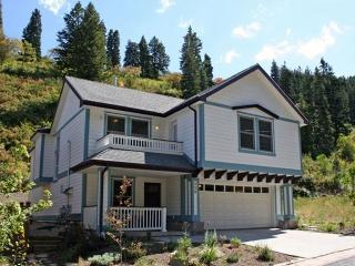 6 Bedroom Spacious, Upscale House near Main Street, Park City