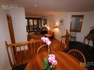 BEAUTIFULLY FURNISHED 1 BEDROOM APARTMENT IN SAN FRANCISCO, San Francisco