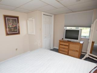 Two Bedroom Apartment Suite, Kingston