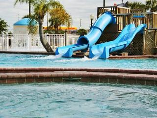 3 Bd Deluxe Condo Sleeps 12!  Westgate Town Center, Kissimmee
