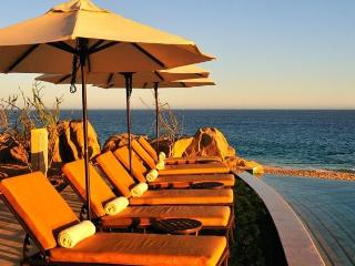 Luxury One Bedroom Suite At Grand Solmar, Cabo San Lucas