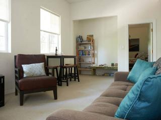 Vacation Apt in Mill Valley close to everything!