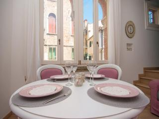 Ca' del Moro Flat , between Arsenale and St. Mark, Venice