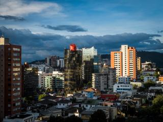 Great view • Best location • low price • 2BD, Quito
