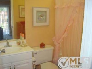 WARM & SUNNY SOUTH FLORIDA RENTAL - DELRAY BEACH,, Sarasota