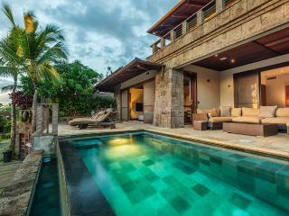 Bali Estate, Sleeps 6, Honolulu