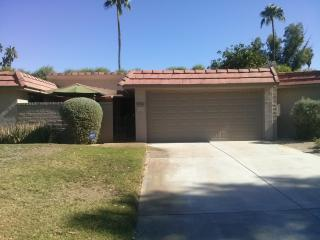 Gorgeous Remodel. Gated Complex, many amenities, Cathedral City