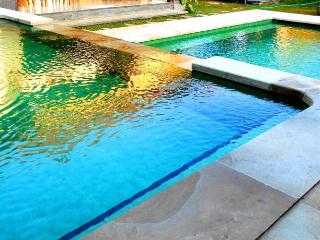 1 Bedroom Villa With Pool in Pejeng - Ubud Suburb