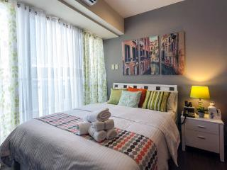 Best Deal Knightsbridge Residences, Makati