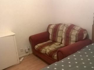 Apartment to let in Liverpool L6