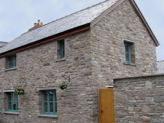 Pemberton Cottage (PEMBE), Hay-on-Wye