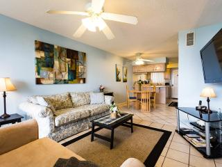 Beach Condo Panoramic Ocean View - Great Low Rates, Cocoa Beach