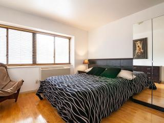 Nice 2 Bedrooms fits 6 people, Nueva York
