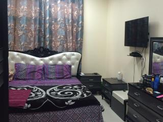Brand New Large 2 Bedroom & 3 Bathroom Apartment, Muscat