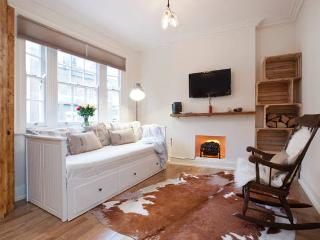 ~*Special Offer 2 bedroom. New apartment!*~, London