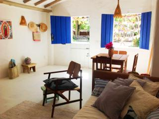Homely 1 Bedroom Home in Trancoso