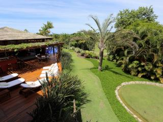 Enchanting 5 Bedroom Home in Trancoso
