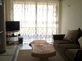 1 Bedroom Fully Furnished New Build Apartment, Nairobi