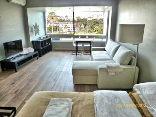 Excellent Apartment 50mts From Beach And Train, Estoril