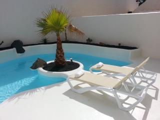 Stunning luxury Villa perfect for a family holiday, Corralejo