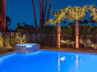 Alexander's Blue Hawaiian - 3 Night Special 1/23 - 1/26  $1500 All Inclusive, Palm Springs