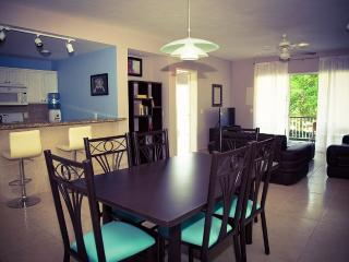 Perfect Apartment For Your Vacation, Cozumel