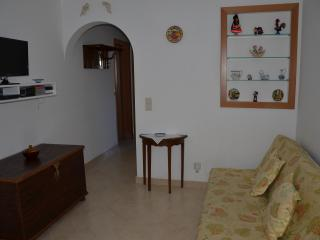2 bedroom Apart nearby Lisbon and beaches, Almada