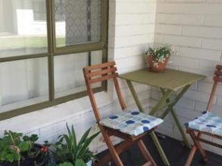 Fully furnished self-contained flat, Adelaide