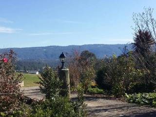 Highfields Country Cottages, Kurrajong