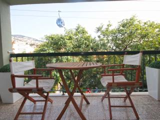 City Center Two Bedroom Apartment, Funchal