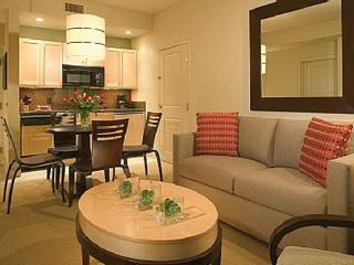 Wonderful for families and couples, Scottsdale